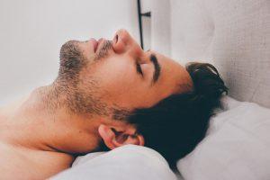 Richtig Schlafen lernen - Die sieben wichtigsten Stunden auf konsumguerilla.de