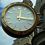 Schweizer Uhren - Original, oder Nachbau