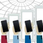 Tarifdschungel Deutschland - Mein Smartphone