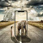 Das iPhone X. Endlich?
