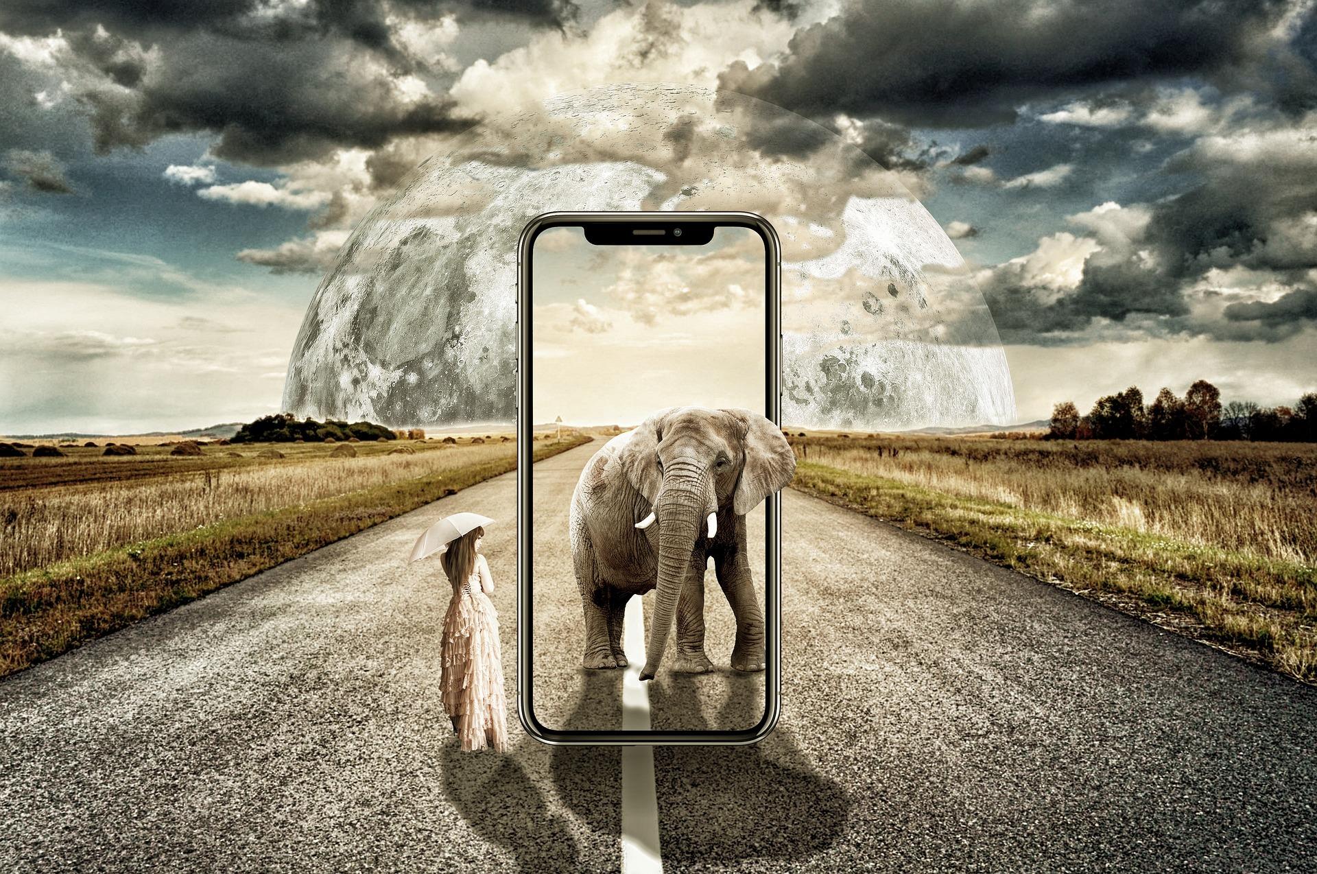 Das iPhone X. Endlich? auf konsumguerilla.de