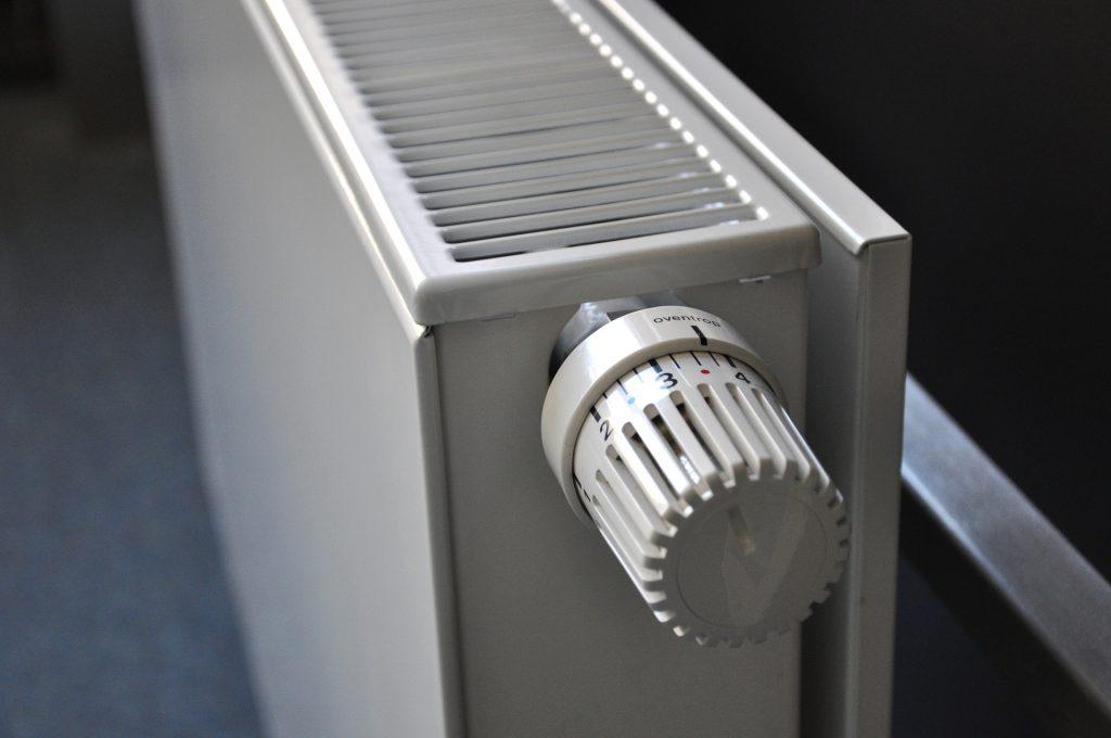 Infrarotheizung - Schöne Wärme auf konsumguerilla.de