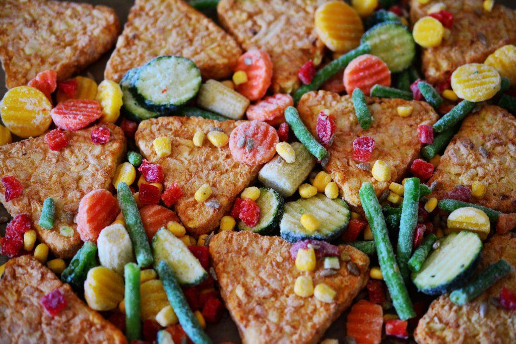 Frische Kräuter Im Ofen Trocknen Produkt Review Blog