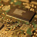 Was bedeutet Automatisierungstechnik?
