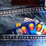 Online Einkaufen ohne Kreditkarte