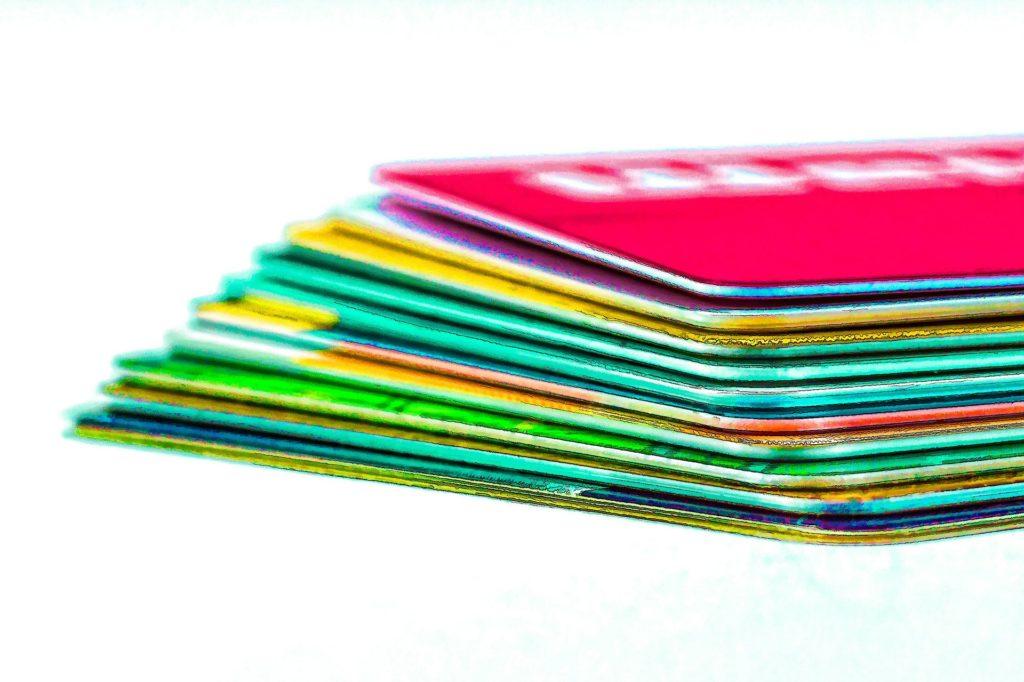 Online Einkaufen ohne Kreditkarte auf konsumguerilla.de