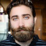 Bart Utensilien - das braucht man