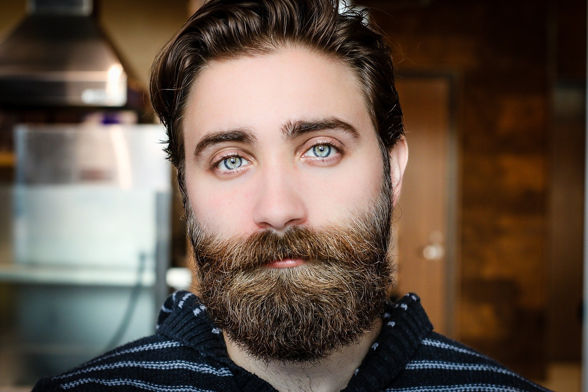 Bart Utensilien - das braucht man auf konsumguerilla.de