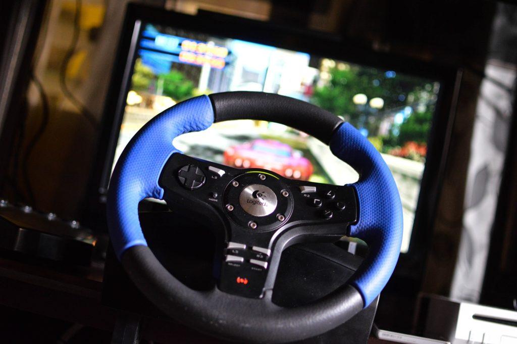 Computerspiele online streamen kostenlos auf konsumguerilla.de